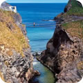 Carrick-a-rede2
