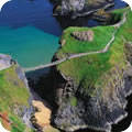 Carrick-a-rede3
